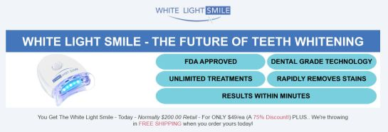 white-light-smile-reviews